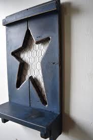 primitive home decor canada best decoration ideas for you