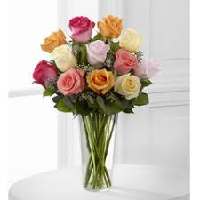 local florist delivery newtown floral company newtown florist newtown flowers real