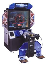 light gun arcade games for sale any wii lightgun games in the works neogaf