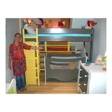 une chambre pour deux enfants chambre pour 2 chambre pour deux enfants comment bien l am
