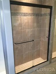 shower doors custom frameless shower doors florida shower doors