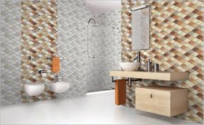Kajaria Wall Tiles For Living Room Kajaria Bathroom Tiles Design Home Design