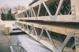 Prefabricated Roof Trusses Cheshire Roof Trusses Roof Truss U0026 Joist Solutions For Over 25 Years