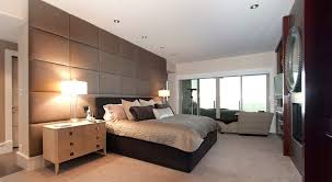 houzz bedroom ideas home design marvellous amazing master