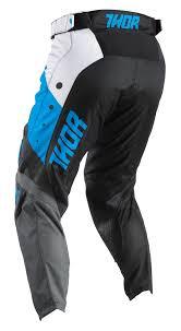 motocross gear south africa thor mx motocross men u0027s 2017 pulse aktiv pants blue black choose