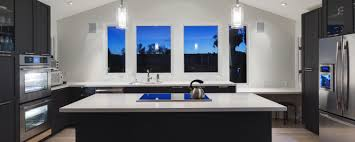 nz kitchen design bathroom remodeling and kitchen renovations in auckland