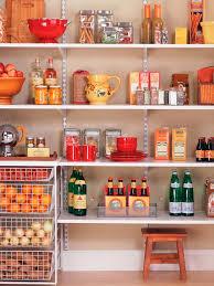kitchen pantry shelving ideas kitchen pantry shelving ideas beautiful adjustable wood pantry