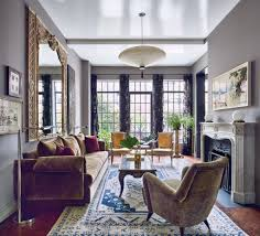 Table Lamps For Living Room Next 35 Incredible Rooms Featured In T This Year In An Upper East