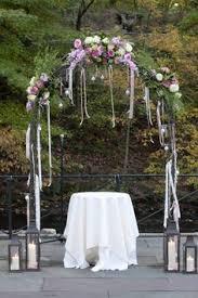 Wedding Arches Dallas Tx Flower Arch Outdoor Wedding Weddings Pinterest Wedding