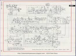 100 zanussi single oven wiring diagram zanussi cooker
