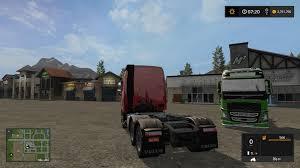 used volvo fh12 trucks used volvo fh12 trucks suppliers and volvo fh 540 ocean race v2 1 trucks farming simulator 2017 mod