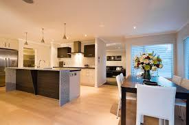 kitchen downlights design kitchen design ideas