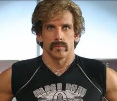 Handlebar Mustache Meme - will ferrell handlebar mustache meme generator