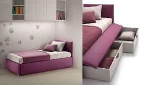 letto singolo con materasso gallery of divani a letto archives letto e materasso letto