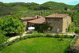 Cottages In Tuscany by Italian Tuscany Villas Rentals Italy Villas With Pool