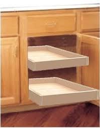 Kitchen Cabinet Sliding Organizers - sliding shelves for cabinets newsonairorg sliding shelves for