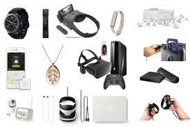 20 best christmas gift ideas for tech u0026 gadget lovers 2016 iot