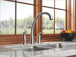 Bathroom Faucets Cheap by Amusing Tuscany Kitchen Faucet Parts Ideas Best Image