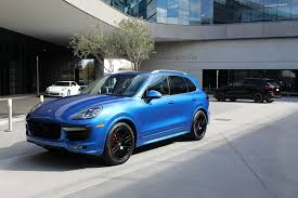porsche riviera blue paint code favorite color for the cayenne exterior page 2 rennlist