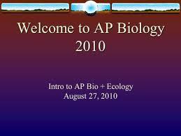 Do my biology essay   Help with dissertation writing problem statement
