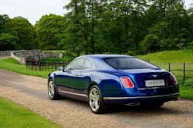 bentley green bentley mulsanne coupe u2013 nce