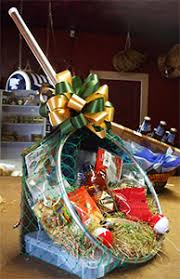 fishing gift basket gift baskets gift basket designs