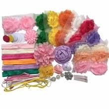 hair bow maker online get cheap hair bows aliexpress alibaba