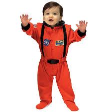 halloween costume scientist astronaut costumes