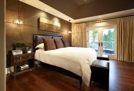 urban bedroom design for well urban bedroom ideas home makeover