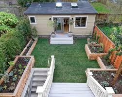 backyard escapes backyard escapes 17 amazing cottage design ideas style motivation