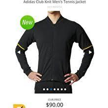 Baju Adidas Ori baju olahraga adidas harga terbaik di indonesia iprice