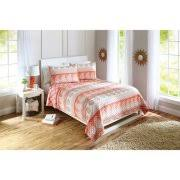 Coverlets And Quilts On Sale Quilts U0026 Bedspreads Walmart Com