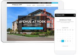 Web Accelerators Title Hysite Multifamily Websites Hy Ly