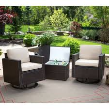 Clearance Patio Dining Set Patio Patio Setance Fearsome Images Ideas Outdoor Dining Sets