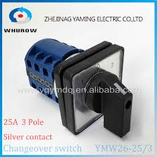 compare prices on 3 phase rotary switch online shopping buy low