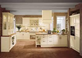kitchens bedford hertfordshire u0026 bedfordshire fitted kitchen