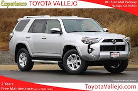 toyota 4runner prices paid 2018 toyota 4runner suv pricing for sale edmunds