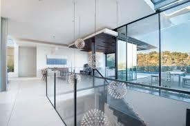 modern luxury digs net