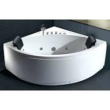 Length Of A Bathtub Standard Size Of Bathtub In India Size Of Clawfoot Tub Shower