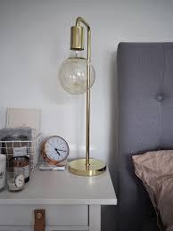 scandi bedroom home pinterest