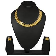 necklace for jewellery gold plated jewellery sets with earrings and traditional