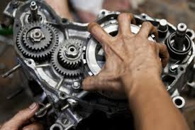 Motortek Auto Repair Mesa Az Engine Repair Gilbert Az Brake