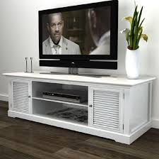 Shabby Chic Entertainment Center by Shabby Chic Sideboard Tv Stand Furniture Dvd Cabinet White Unit 2
