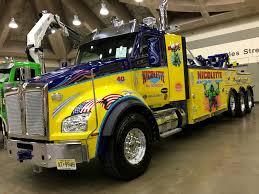 truck wreckers kenworth kenworth t880 big kenworth t880 wreckers pinterest tow truck