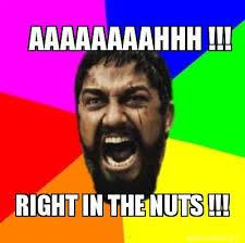 Horatio Meme Generator - horatio meme generator 28 images csi memes imgflip sunglass