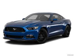 2017 ford mustang dealer in san diego mossy ford