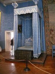 chambres d h es chambord chambre de la reine photo de château de chambord chambord
