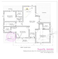 5 bedroom house plans bedroom double wide mobile home info with floor plans house plan