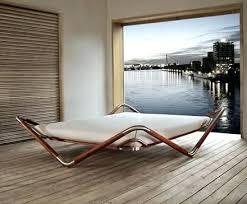 Floating Bed Frames Floating Bed Floating Bed Design Plans Platform Bed Frame Plans
