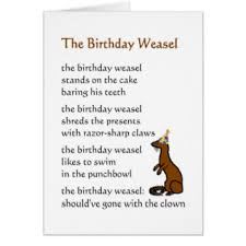 poem greeting cards zazzle
